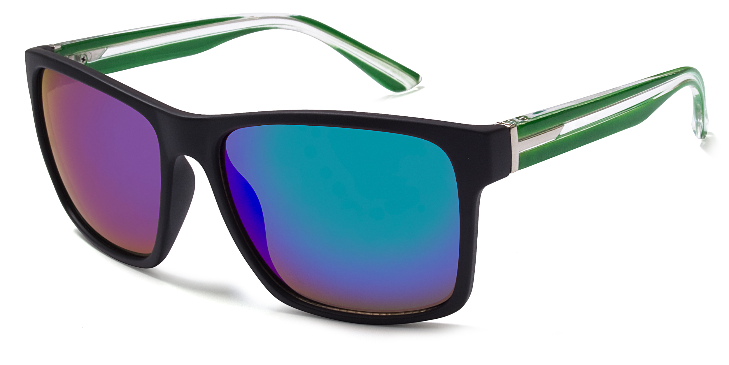880f13aef2 Flash · Super Cool Sunglasses · Online Store Powered by Storenvy