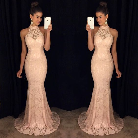 A382 Prom Dress,Modest Prom Gowns,Long Prom Dress,Prom Dress,Formal ...