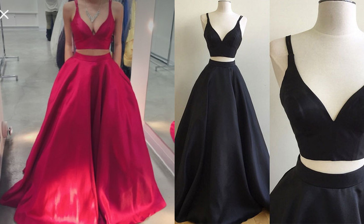 Evening Dresses Product