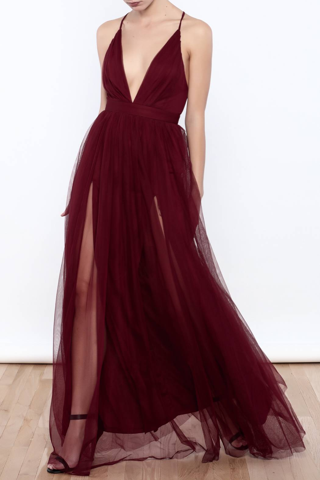 Prom Dress, Prom Dresses 2017, Sexy Black Prom Dresses ...