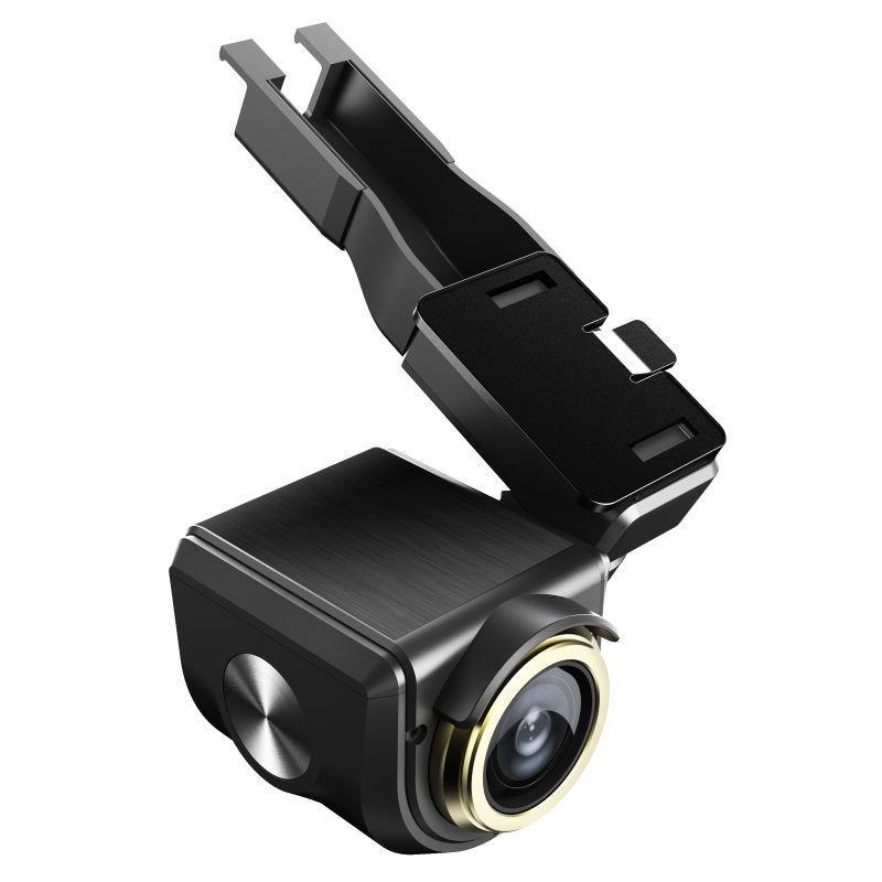 pro truly vision nv sc15 active vehicle night vision safety camera system w bonus 20 target. Black Bedroom Furniture Sets. Home Design Ideas