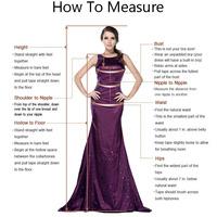 69fa268e1524 Gorgeous A-Line Two-Piece V-Neck Burgundy Long Prom Dress - Thumbnail ...