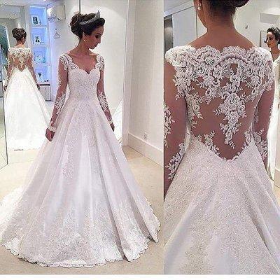 d8d1e0d1057f Wedding Dresses · modseleystore · Online Store Powered by Storenvy