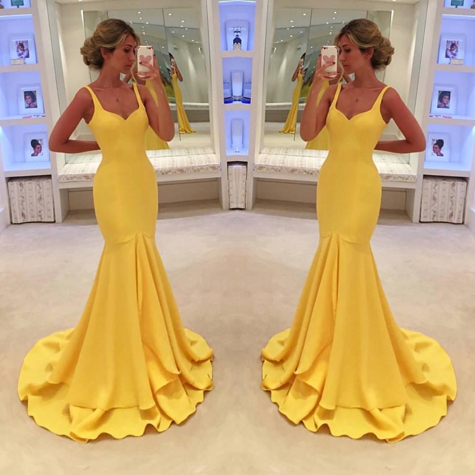 67fbb5ec7e Vintage Prom Dresses 2017 - raveitsafe