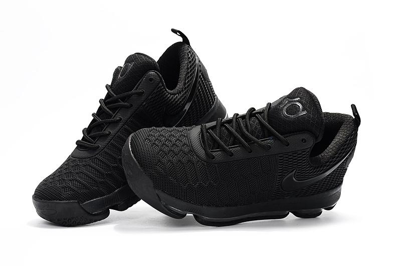 low priced 5d45d 821b3 ... Nike Air Max fashion running shoes - Thumbnail 4