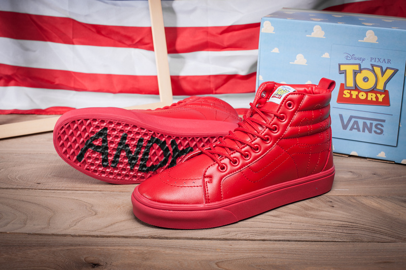 304085cd64 Vans Fashion Young Sneaker Leisure Shoes · Cosplay · Online Store ...