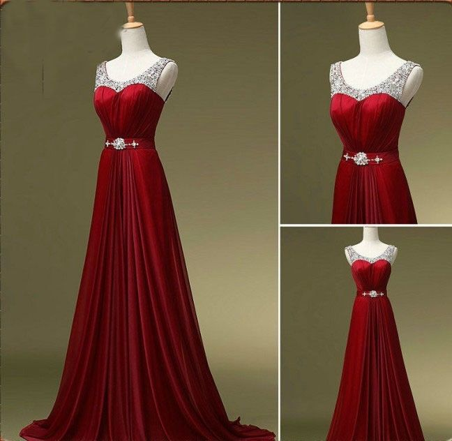 2017 hot party dress prom dresses · prom dress · Online Store ...