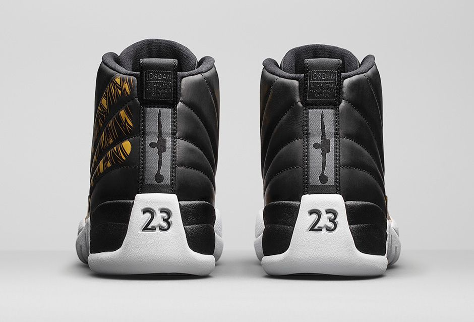 d8f3ad9d Newest Nike Air Jordan 12 Wings Shoes Nike Air Jordan Retro 12 Wings Shoes  Nike Jordan Basketball Shoes On Sale