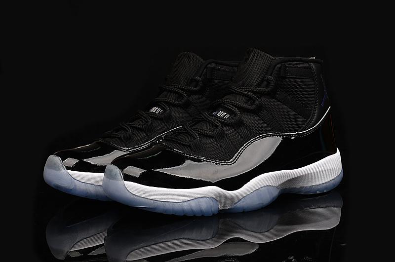 12dcf7d7e94f09 Nike Jordan Basketball Shoes Newest Nike Air Jordan Shoes Nike Air Jordan  Retro Shoes On Sale on Storenvy