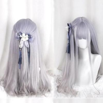 Cosplay Wigs · Moooh!! · Online Store Powered by Storenvy dc74c6a34