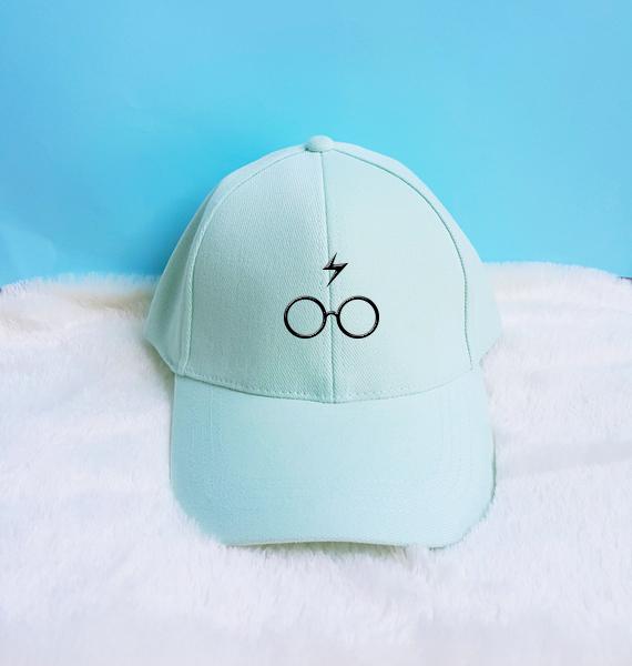 49b1c2fff22 Harry Potter Identity Baseball Caps Harry Potter Hats Hogwarts Caps  Identity Harry Hats Unisex Baseball cap