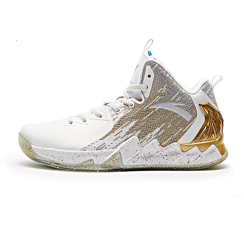 ANTA Klay Thompson KT2 The Chase Home · FAMUJI SNEAKER · Online ...