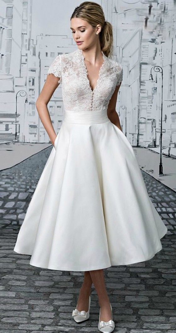 Wedding Dresses Bridal Party Dresses Prom And Formal Occasion Dresses 419 From Morden Sky