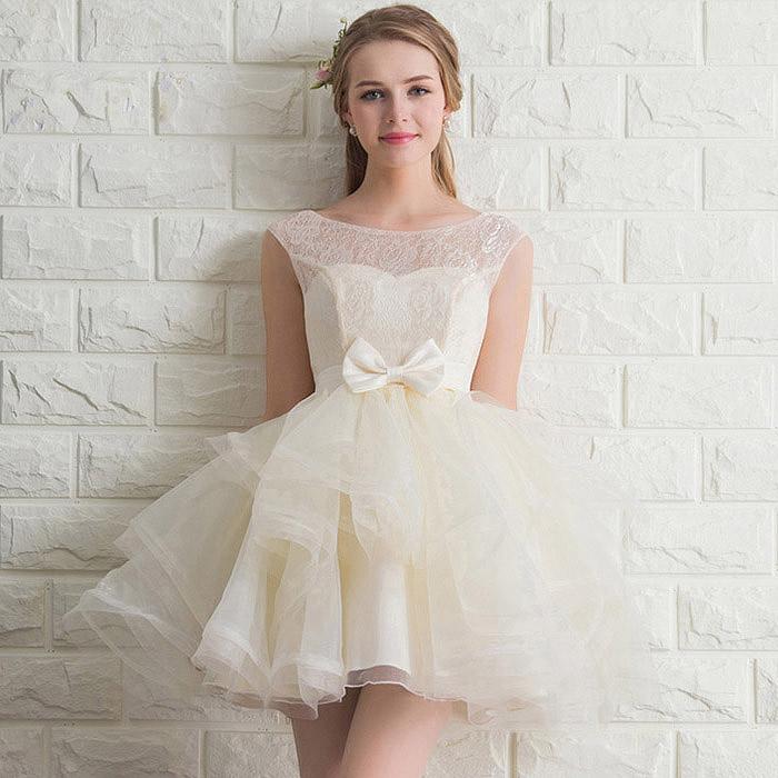 4352b1937253 Cheap Short Prom Dresses