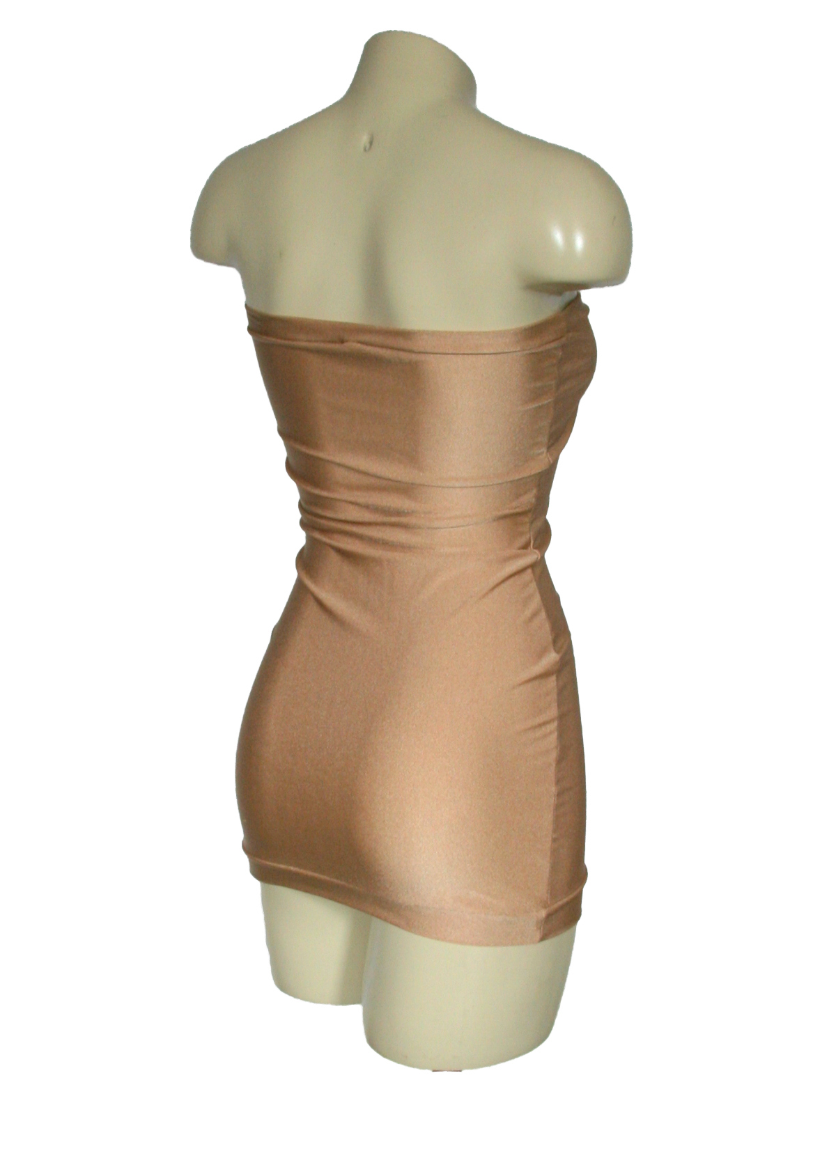 6f274d3f3a Customer feedback for this store 0 past orders · 0 customer ratings.  Details  Shipping   FAQs. Gold micro mini tube dress.