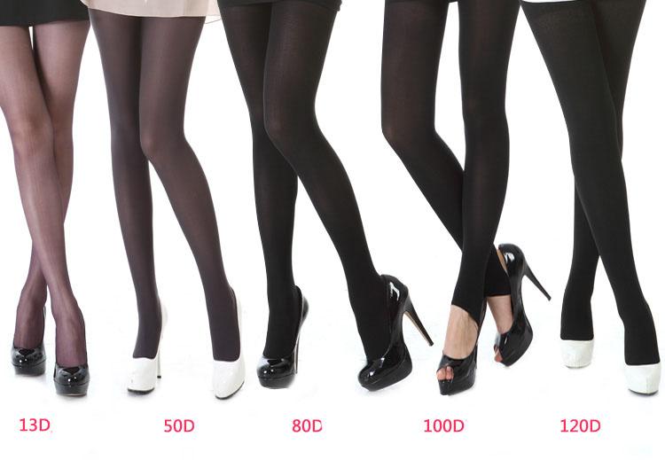 733e909aa8d women girl female Aloe white velvet pantyhose stockings cosplay ...