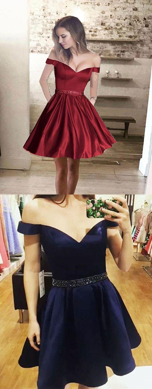 5b9876319b Lovely Prom Dress