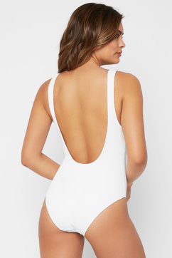 e9513c423f YOU CAN'T SWIM WITH US One Piece Swimsuit Bathing Suit Monokini Bodysuit  available in MULTIPLE COLORS