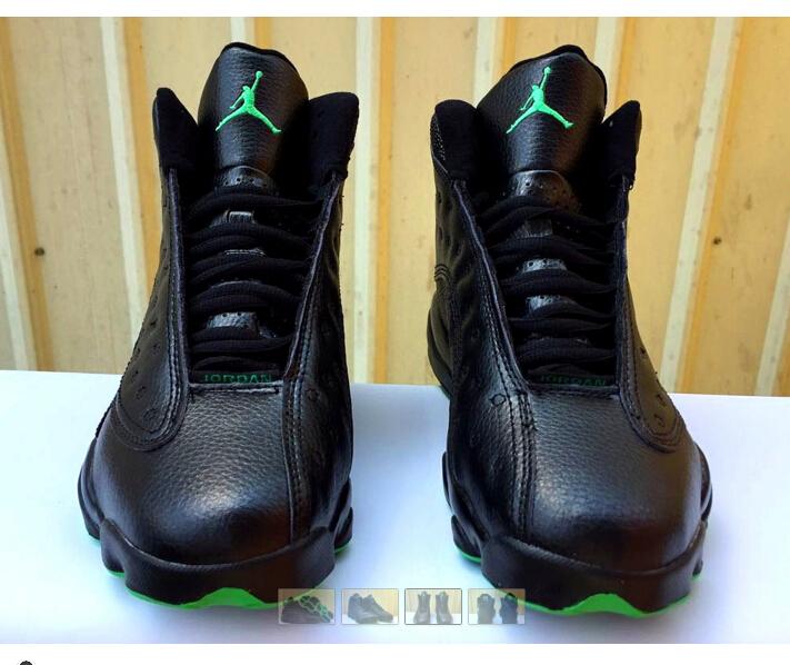 """2017new Nike Air Jordan 13 """"Altitude"""" For SaleCopy of Men s Nike Air ... 146988516a"""