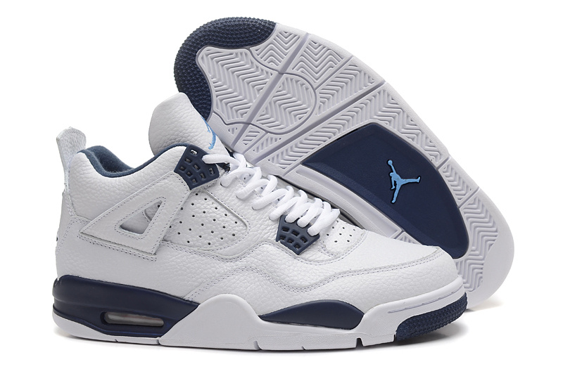 Fashion Nike Shoes 4 Retro Jordan Basketball Air 0wnkOP