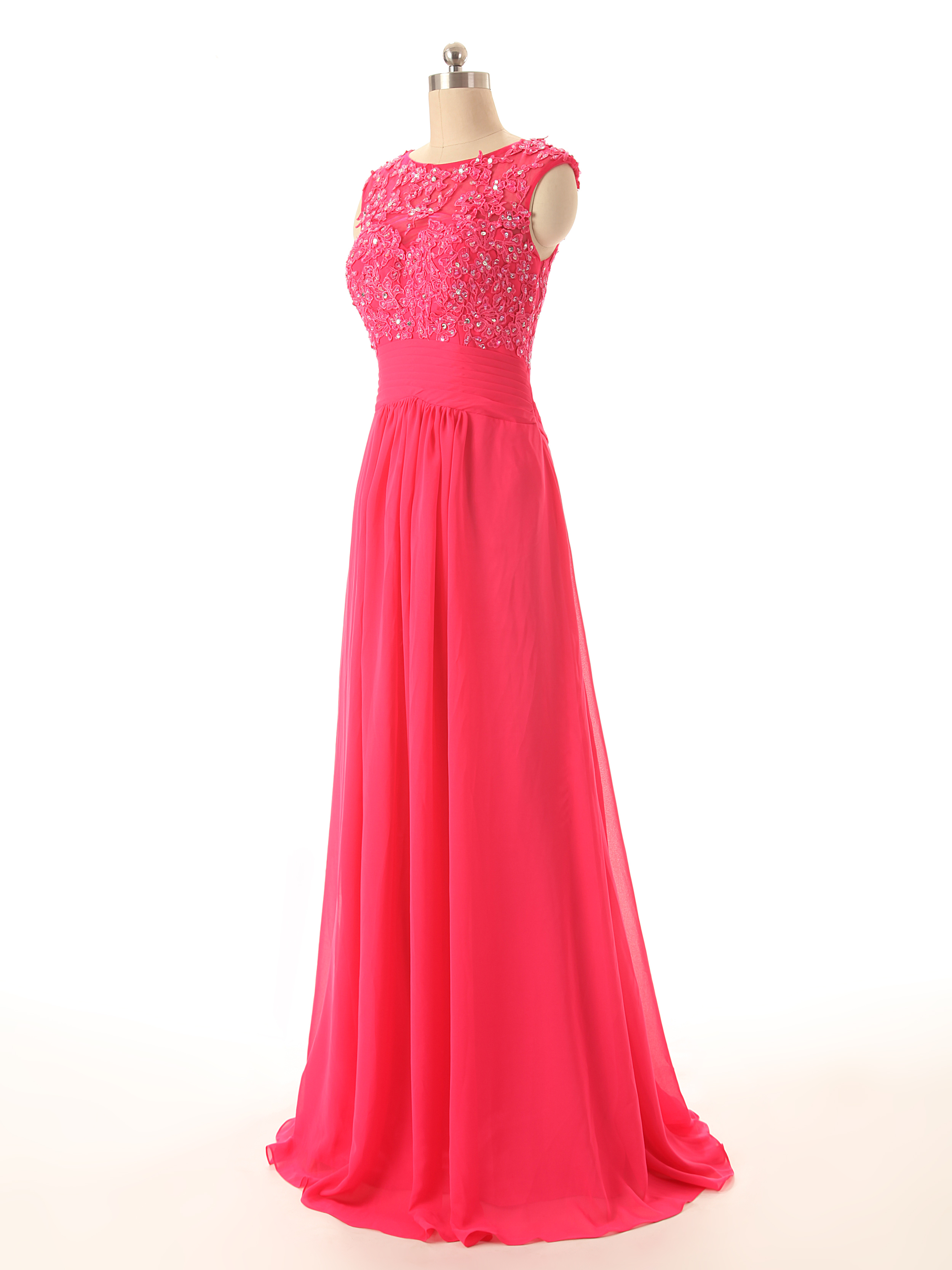 37543658b9 Fashion Dresses.storenvy – DACC