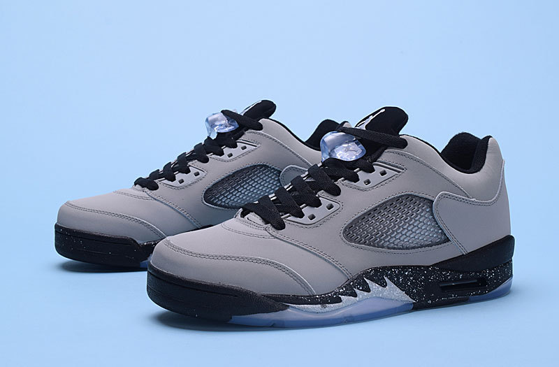 4f3f96c1bc5627 Newest Nike Air Jordan 5 Shoes Nike Air Jordan Retro 5 Shoes Nike Jordan  Basketball Shoes On Sale on Storenvy