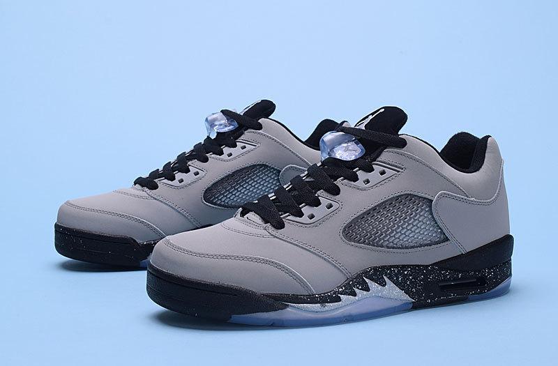 351714a07b3679 Newest Nike Air Jordan 5 Shoes Nike Air Jordan Retro 5 Shoes Nike Jordan  Basketball Shoes On Sale on Storenvy