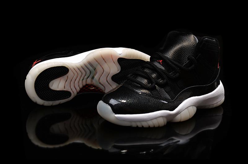 new concept 27d12 14566 Newest Nike Air Jordan 11 Shoes Nike Air Jordan Retro 11 High Shoes Men  Basketball Shoes On Sale on Storenvy