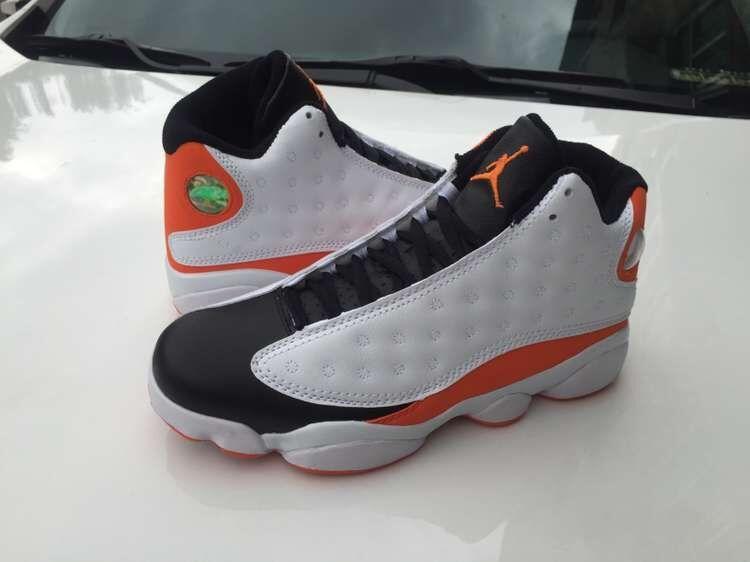 Shoes On Air Jordan ShoesBasketball Newest Nike Sale 13 0wP8nkO