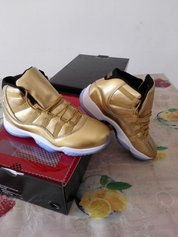 6b968d6b05a2f6 Nike 20air 20jordan 2011 20gold 20shoes 20 2cair 20jordan 20retro 2011  20gold 20shoes 20on 20sale 1275