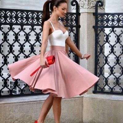 51a23ee7207 Homecoming Dresses · AmazingHa · Online Store Powered by Storenvy