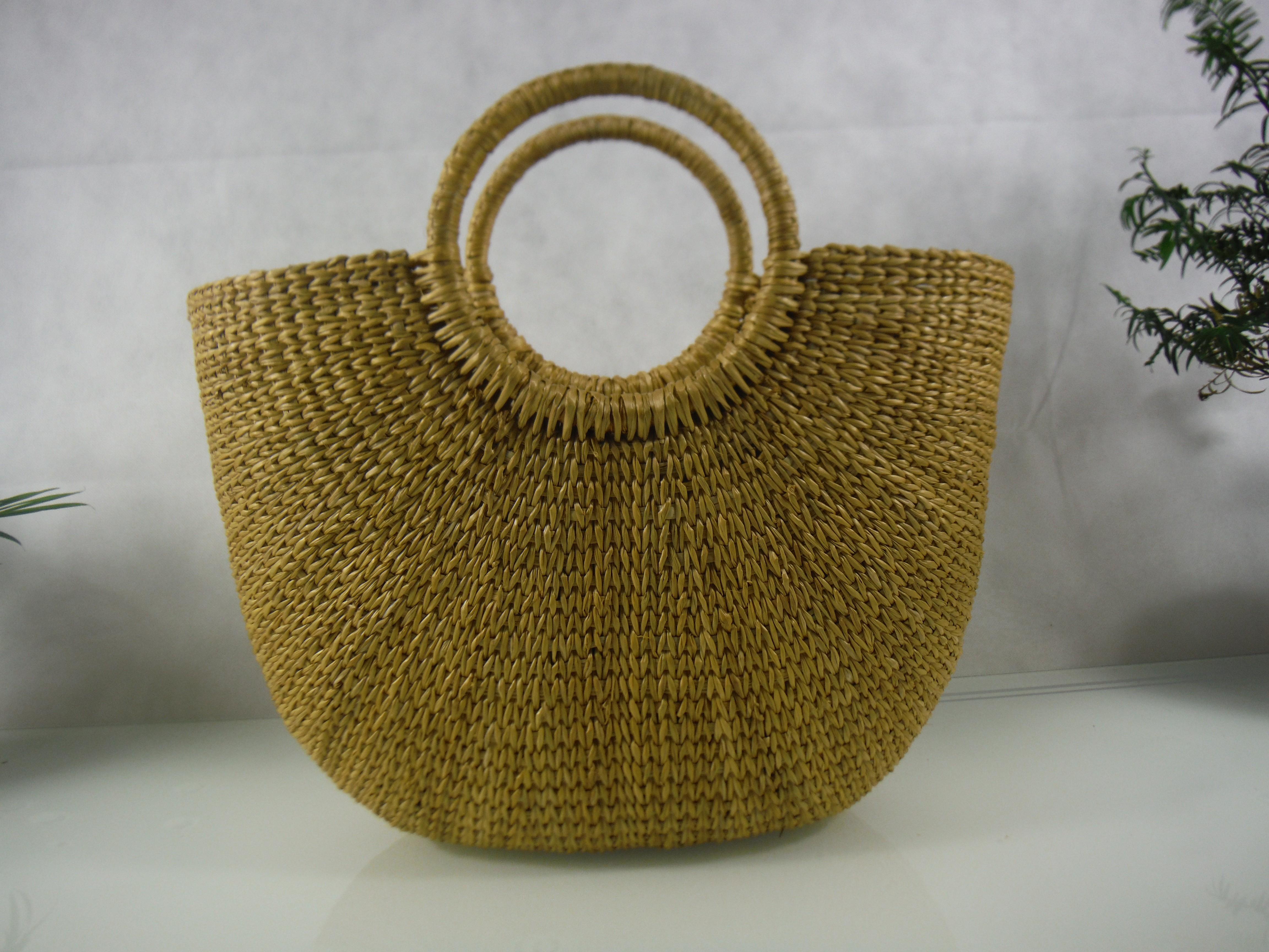 Straw beach bag straw tote picnic tote market bag beach bag picnic jpg  4608x3456 Beach picnic 1f5c8e64db8d7