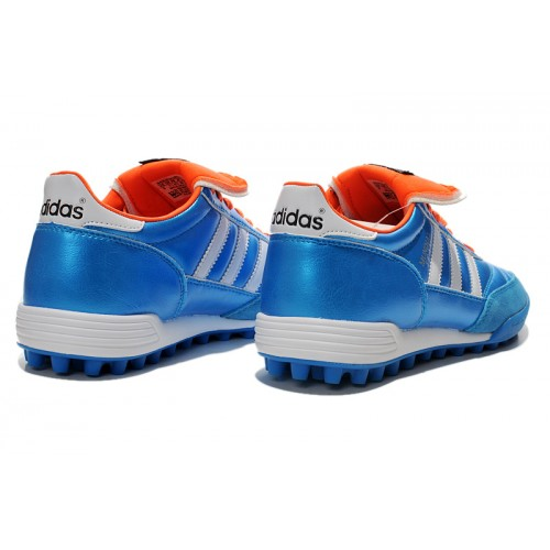 5878b898f ... team astro leather orange Copa Engrossing blue Adidas Mundial  EKLQTVX056  Cheap 20adidas 20mundial 20team 20astro 20blue 20white5855  small ...