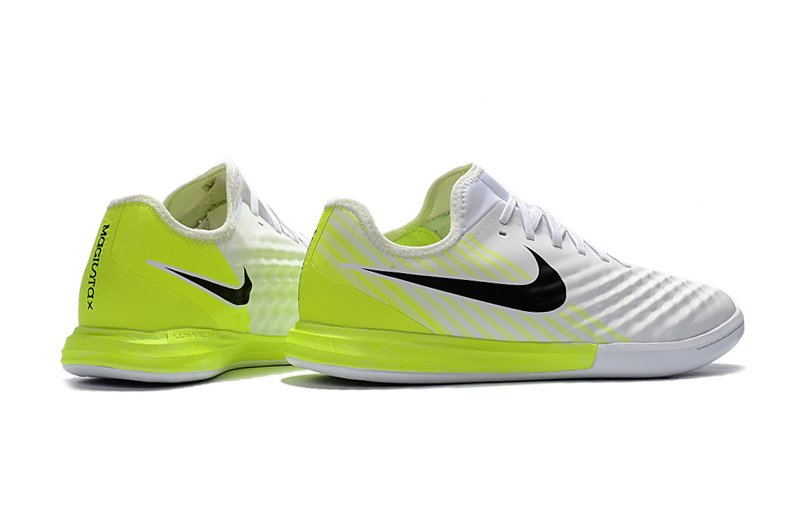d90c33e753e ... ireland cheap 20nike 20cleats 20magistax 20finale 20ii 20ic 20green  20white 20black538 small fd609 6d134