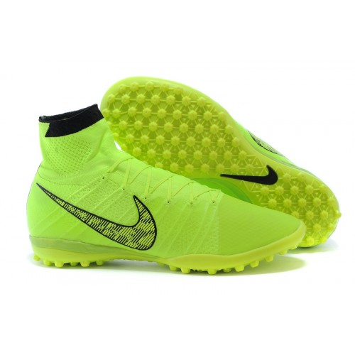 a3a2ce30abf Cheap 20nike 20elastico 20superfly 20tf 20volt 20white 20black 20flash  20lime 4678 original