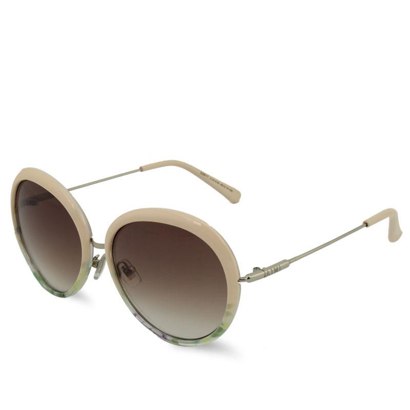 8c3ac535556 ... Women Sunglasses UV400 Protection Gafas De Sol New Brand Design Women s  - Thumbnail 4