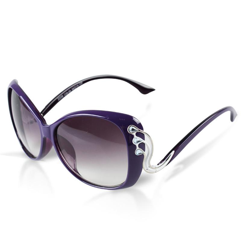 45127d7168 ... unglasses Women Gorgeous Glasses Fashion Brand Designer Sun Glasses  Luxury Eyewear Lady - Thumbnail 2