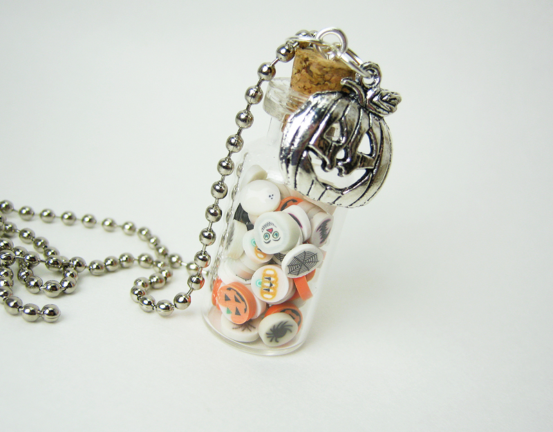 products other bottle bott original miniature pendant fullxfull glass gold fox light necklace il collections bottles