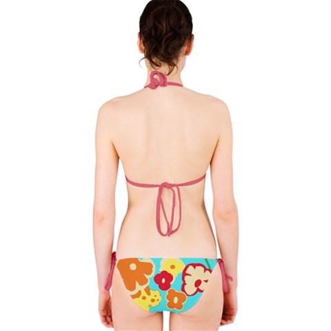 ed15e02003562 Persona 5 - Ann Takamaki Bikini on Storenvy