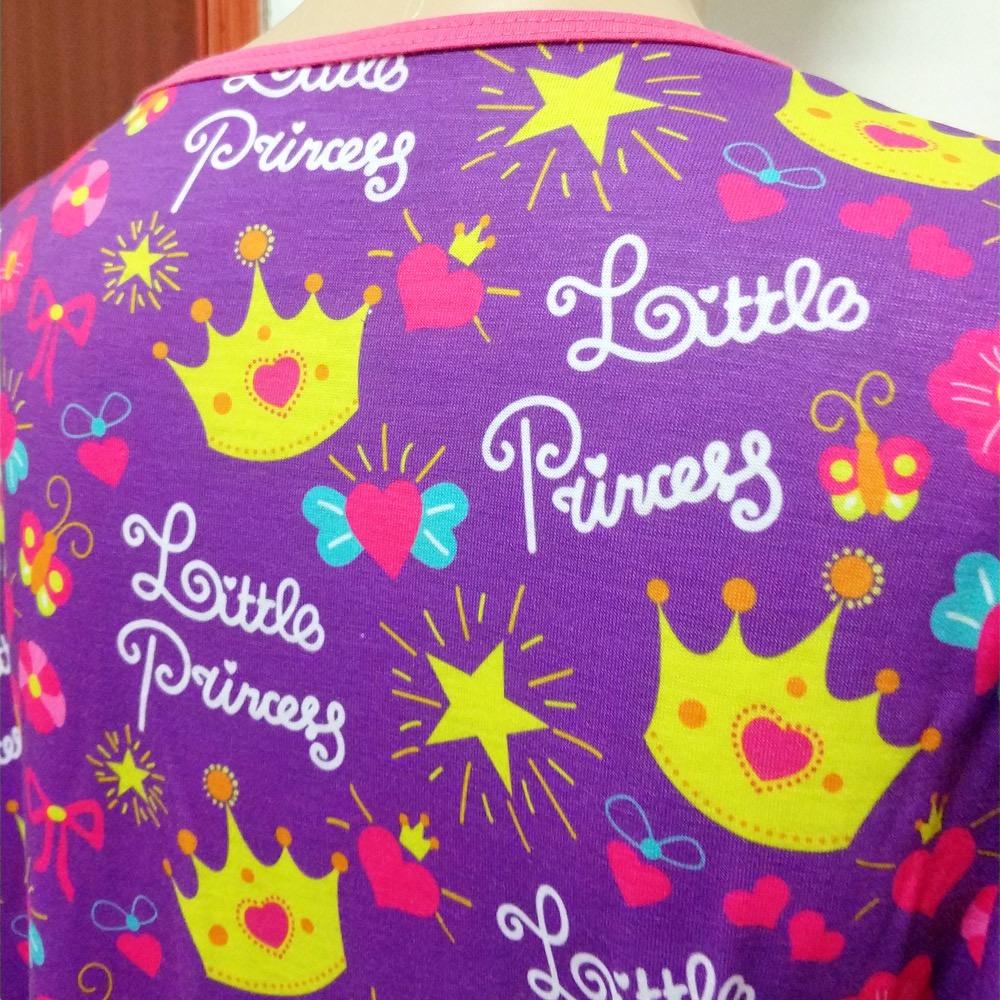 779d4e9c6b Little Princess Adult Romper Onesie Snap Crotch on Storenvy