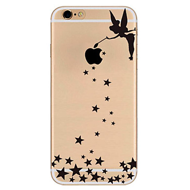 Disney Tinkerbell 3 iphone case