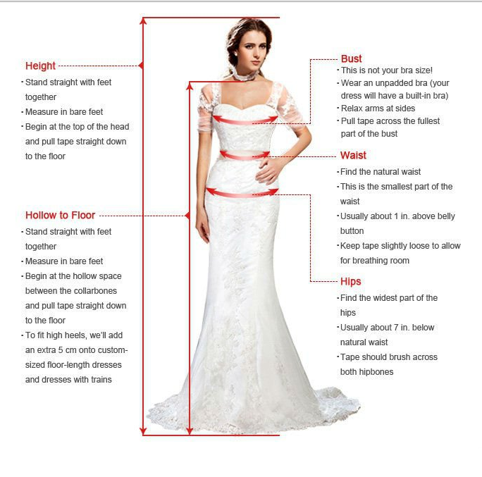 38ce80b363e ... Ball gown prom dress Sweep Train Appliques Lace pink Prom Dresses  Evening Gown sweet 16 dress