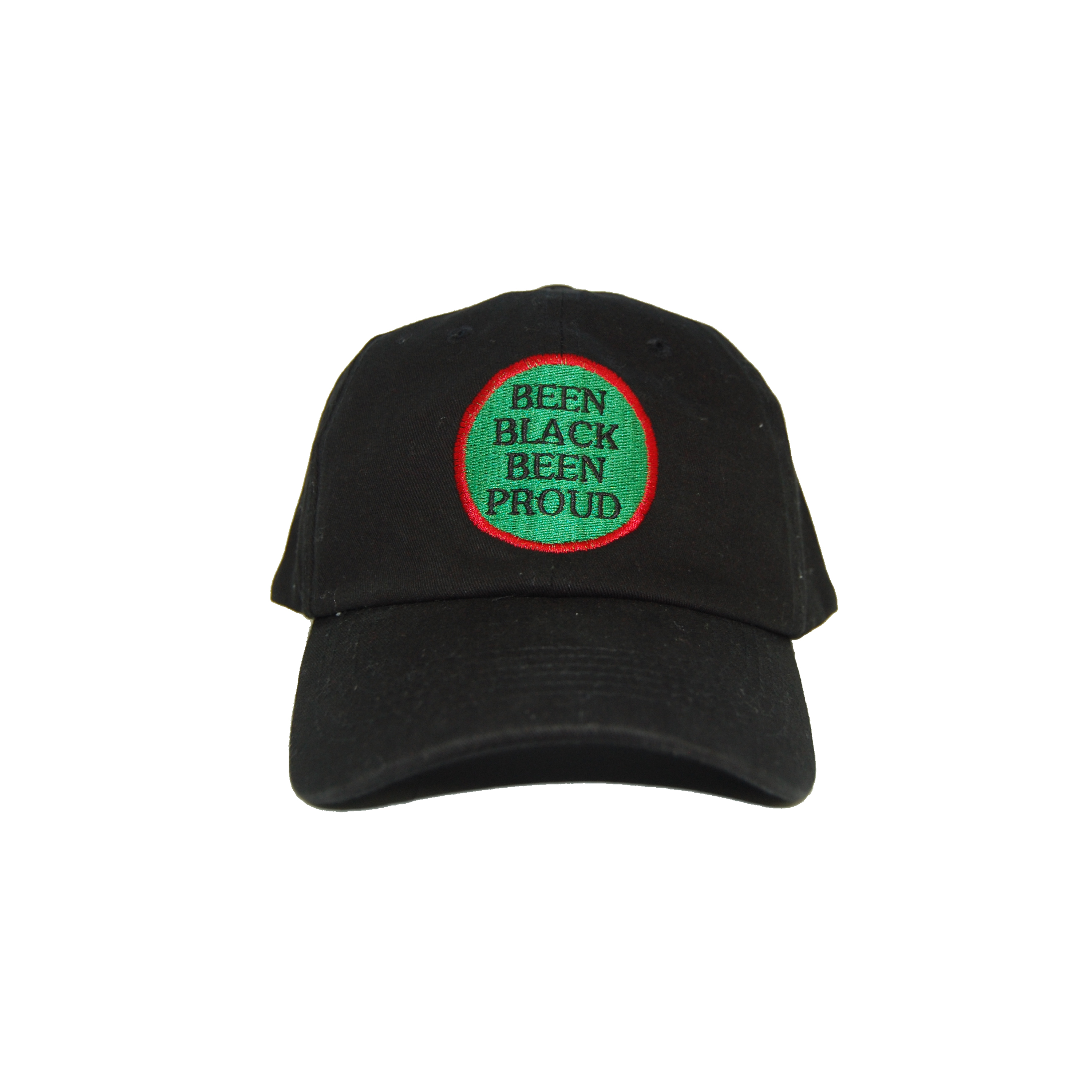 Been Black Been Proud Dad Hat · She s Oh So Thrifty · Online Store ... 065ada32578