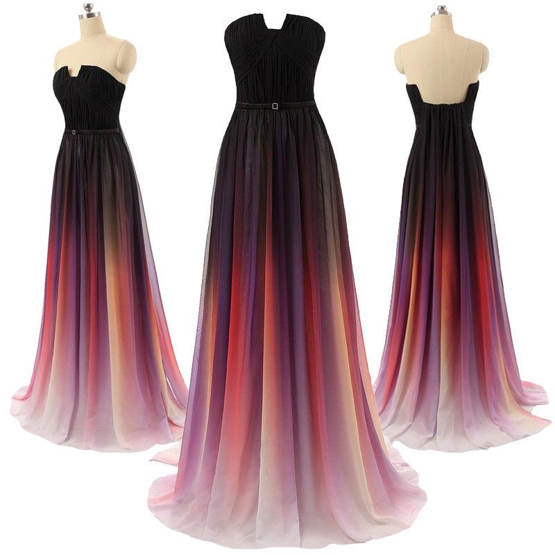 Formal Cute Dresses