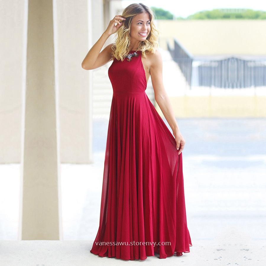 8fd7c219398 Long Prom Dresses