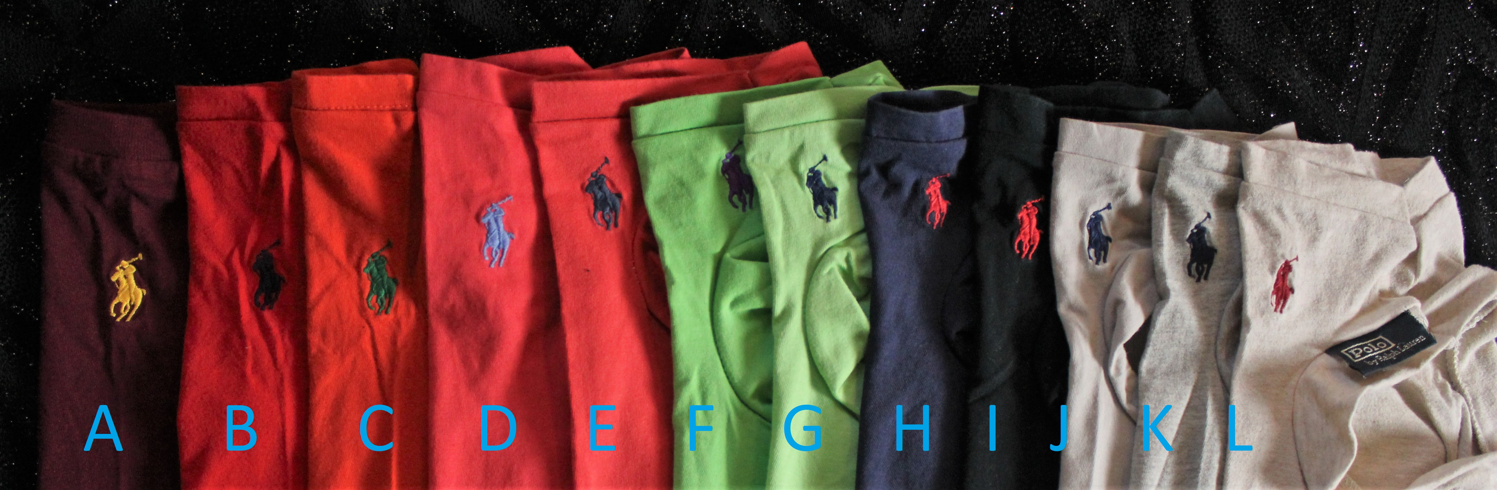 Swag Sphynx Polo Ralph Capsule Upcycled Lauren Collection From wv0yN8mOPn