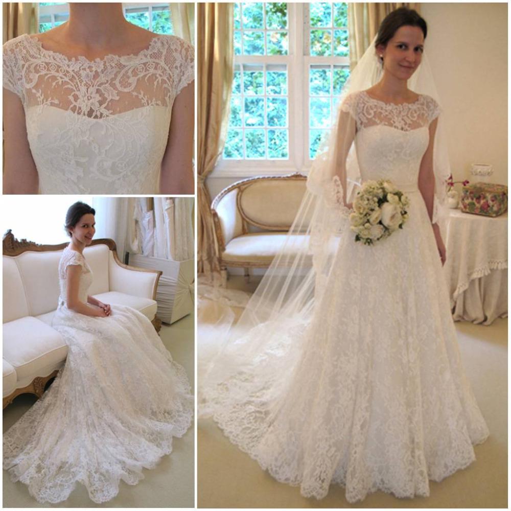 230bf13302d Vintage Bridesmaid Dresses Lace - Data Dynamic AG