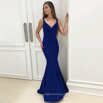 2ce6008db Blue Prom Dresses · Dressesofgirl · Online Store Powered by Storenvy