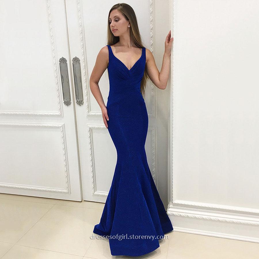 f721f90ad Cheap Prom Dresses