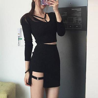 17ad986b6 Women's Skirts · Moooh!! · Online Store Powered by Storenvy